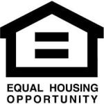 equal2